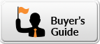Buyer Button