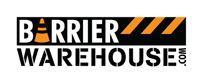 Barrier Warehouse Coupon Code
