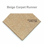 Carpet Runner All Colors